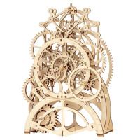 Rokr: Pendulum Clock
