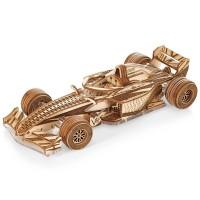 Veter Models: Racer V3