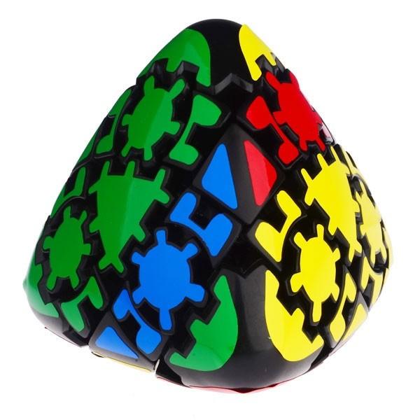 LanLan Gear Mastermorphix Magic Cube