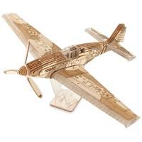 Veter Models: SpeedFighter V4