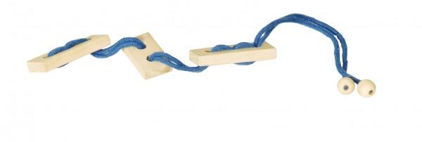 Knotenspiel 4