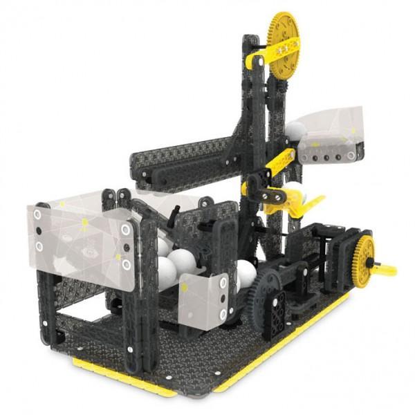 Hexbug Vex Robotics Fork Lift Ball Machine