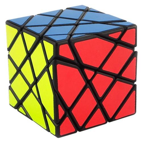 MoYu AoSu Axis Transformers Speed Cube