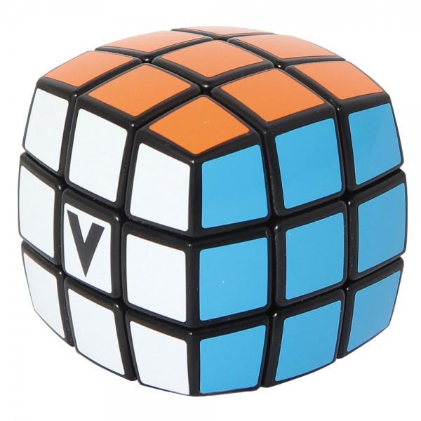 V-Cube 3 Essential Black