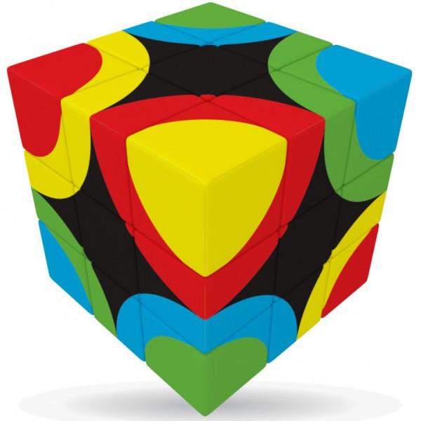 V-Cube 3 - Circles United