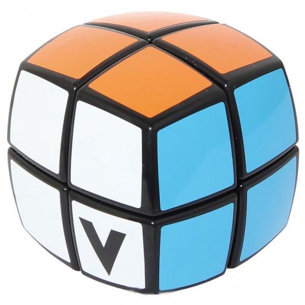 V-Cube 2 Essential Black