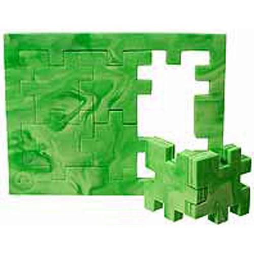 Happy Cube Expert Omar Khayyam