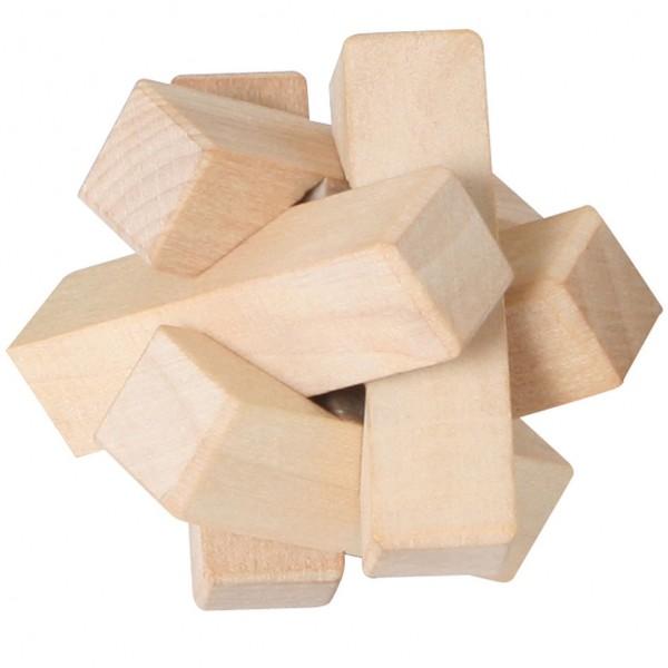 Pocket Puzzle Stern