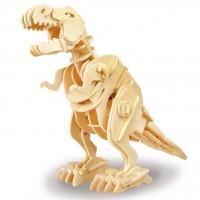 Rokr: Walking T-Rex