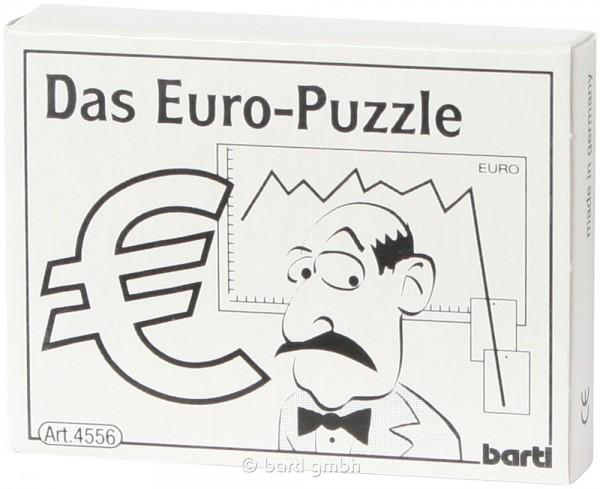 Das Euro-Puzzle