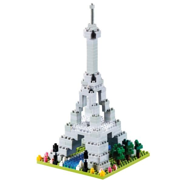 Brixies Großer Eiffelturm