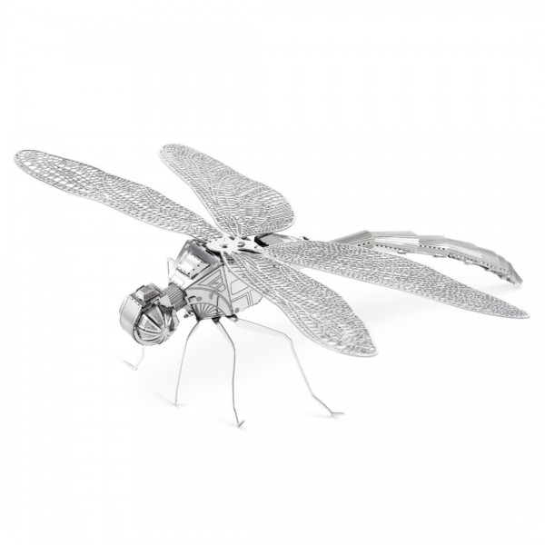 Metal Earth: Dragonfly (Libelle)