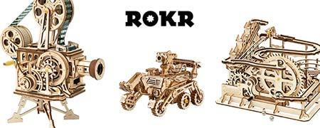 media/image/kat_rokr_k.jpg