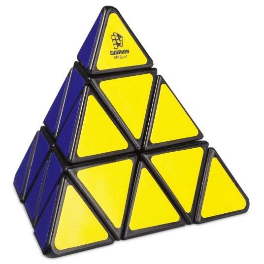 Cubikon Speed Pyraminx Ultimate (V2)