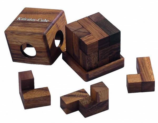 Kairatos-Cube