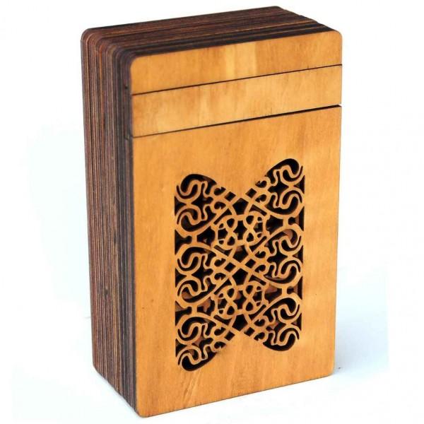 Medici's Box