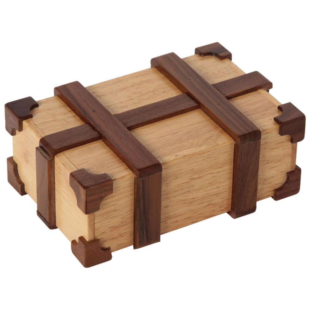 trickkiste exklusiv bartl 111570. Black Bedroom Furniture Sets. Home Design Ideas