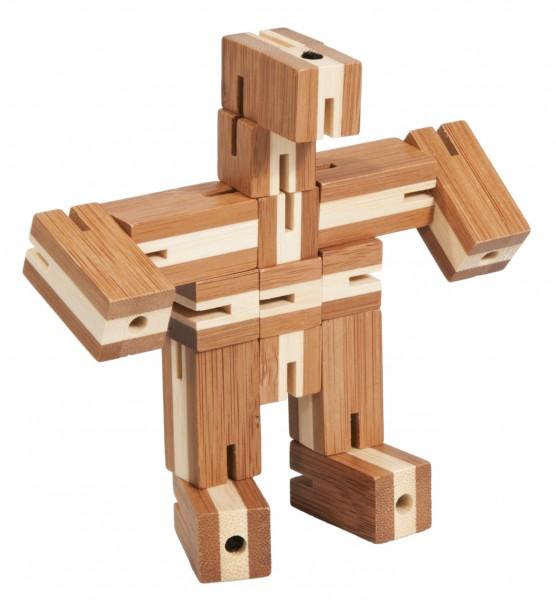 Flexi Cube 4