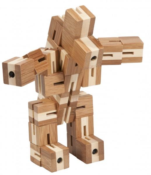Flexi Cube 2