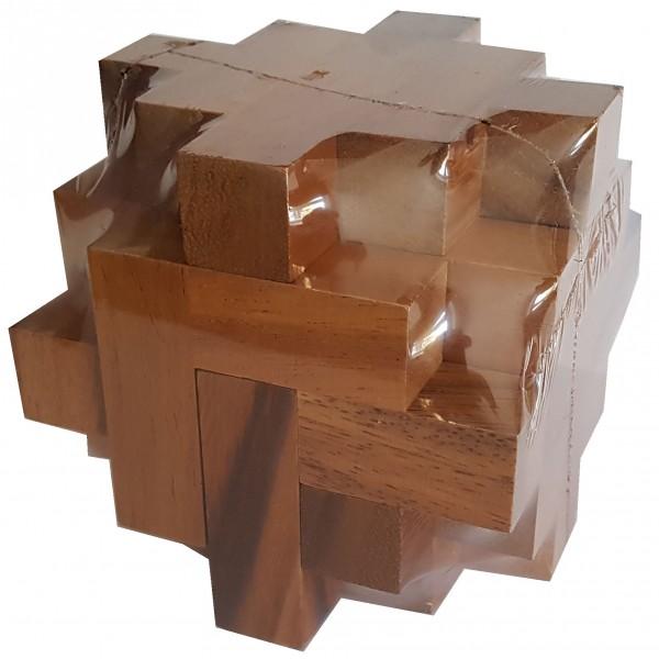 Ramube Octrahedron