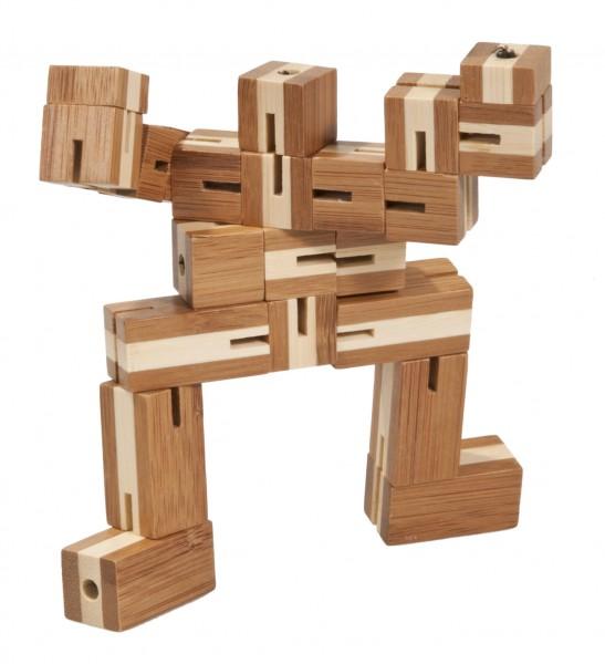 Flexi Cube 1