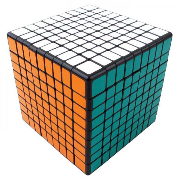 ShengShou 9x9x9 Magic Cube