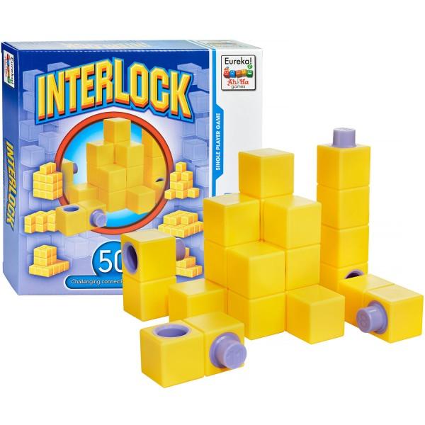 Ah!Ha Interlock