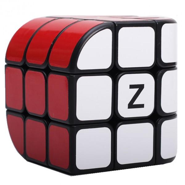 Z-Cube 3x3x3 Penrose Magic Cube