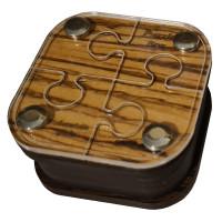 Puzzle-Box 02 Deluxe Mini