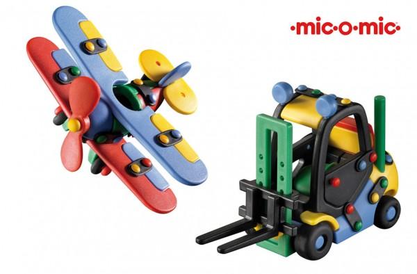 micomic