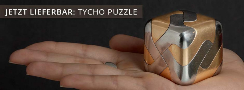 Tycho Puzzle