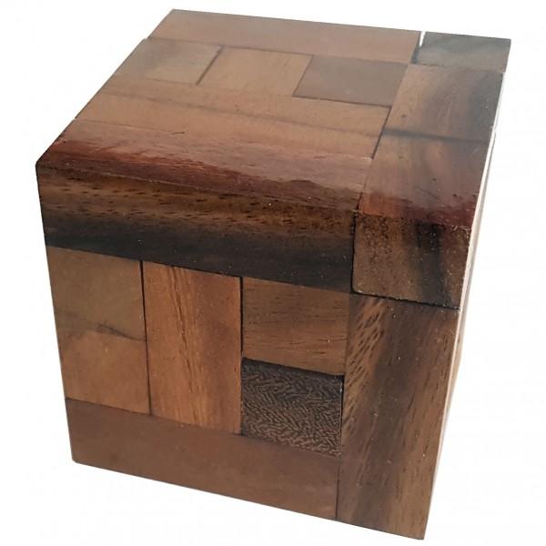 Century Cube