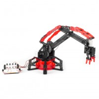 Hexbug Vex Motorised Robotic Arm