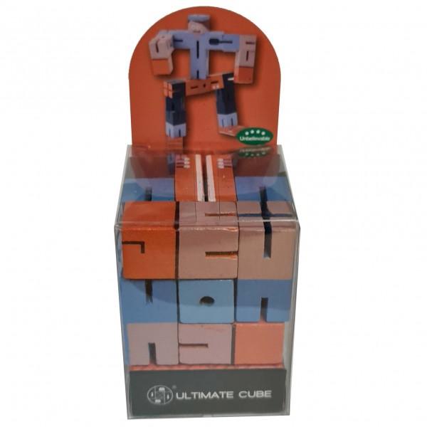 Ultimate Cube Blau/Orange