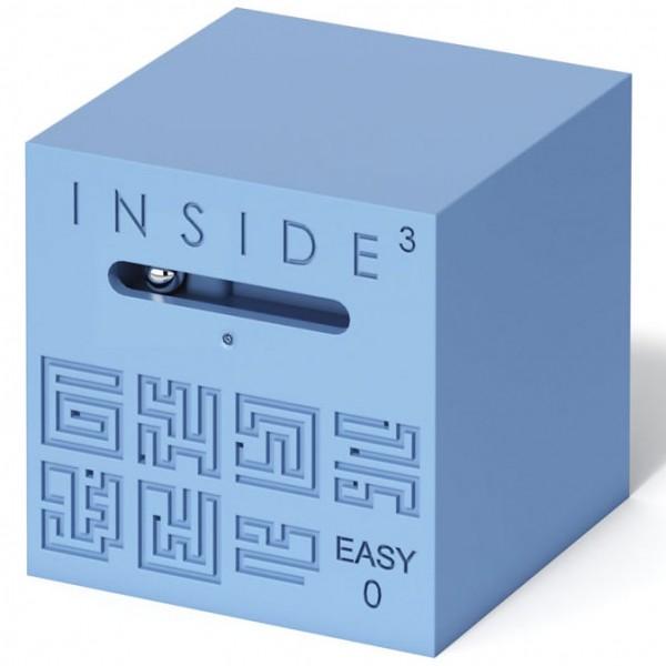 INSIDE³ Easy 0