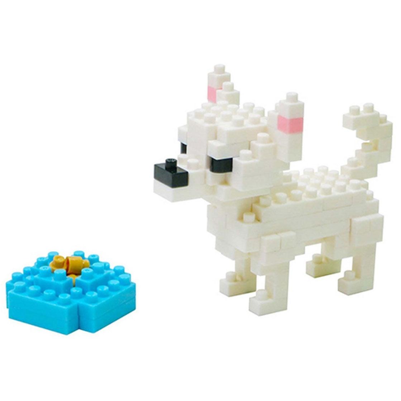 Lego Dachsteine Dachfirste Ecken 1x2 in Goldfarbe Neu