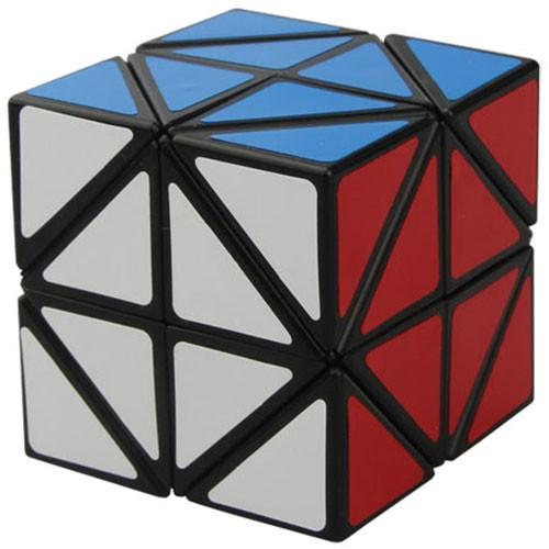 LanLan Helicopter Magic Cube