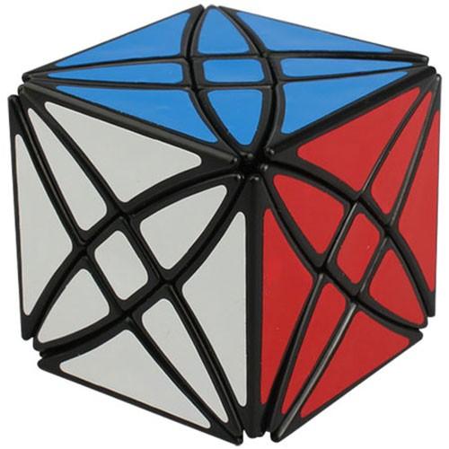 LanLan Flower Rex Magic Cube