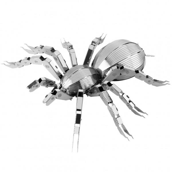 Metal Earth: Tarantula (Tarantel)