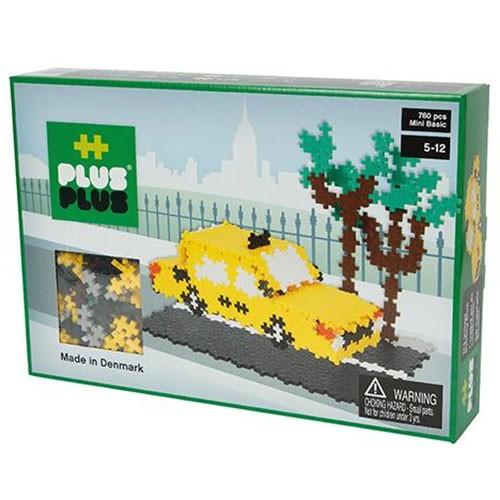 Vintage Town Omino Minifig Set 6364 1x but002 LEGO Minifigures Man