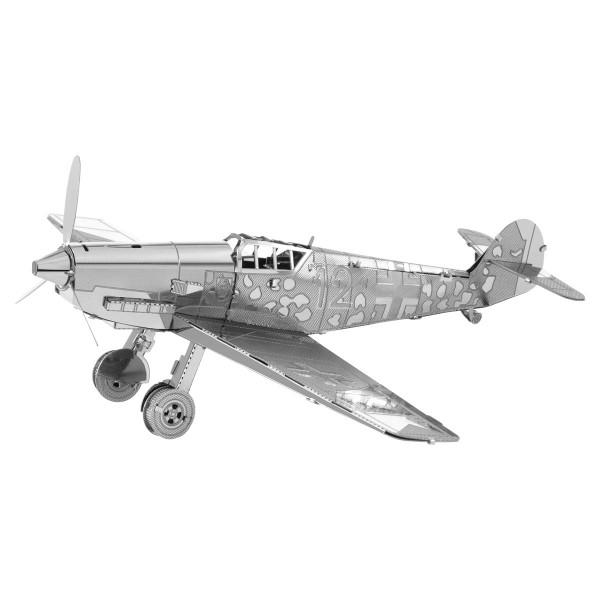 Metal Earth: Messerschmitt Bf-109