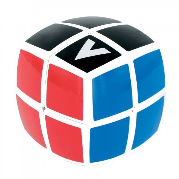V-Cube 2 Essential