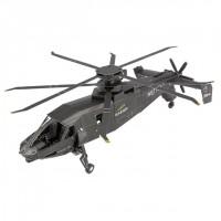Metal Earth: Sikorsky S-97 Raider