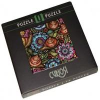 """Puzzle Q """"Life-04"""""""