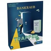 Trapped - Der Bankraub