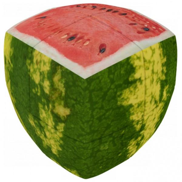 V-Cube 2 Essential - Wassermelone