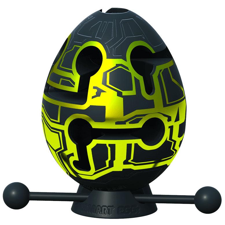 Smart Egg Starterserie 12 Labyrinthe im Sparset