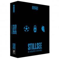 Detective Stories: Fall 3 - Stillsee