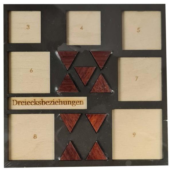 Dreiecksbeziehung 7