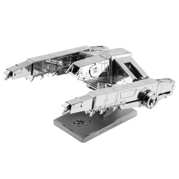 Metal Earth: HAN SOLO Imperial AT-Hauler